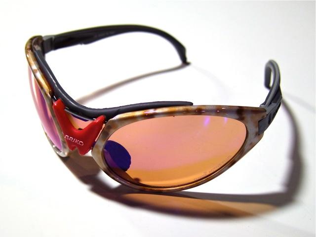 BRIKO RAIDER  (Used Eyewear)_e0132852_14335417.jpg