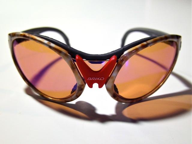 BRIKO RAIDER  (Used Eyewear)_e0132852_14335762.jpg