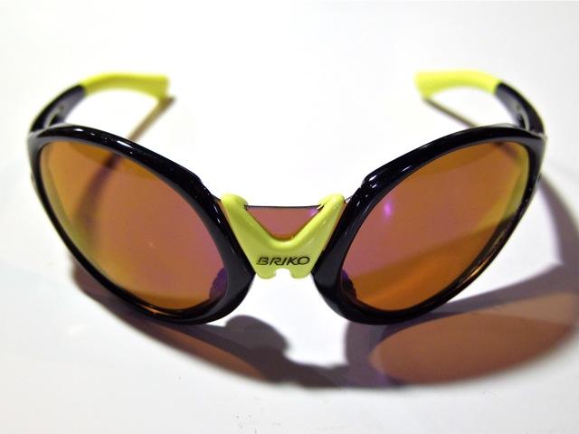 BRIKO JUMPER (Used Eyewear)_e0132852_14594080.jpg
