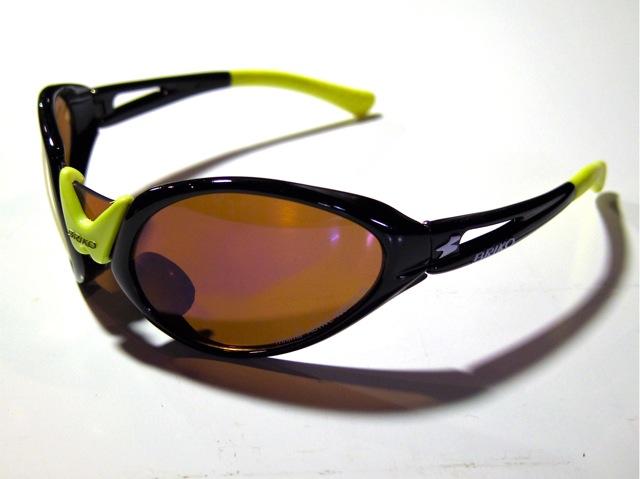 BRIKO JUMPER (Used Eyewear)_e0132852_14594363.jpg