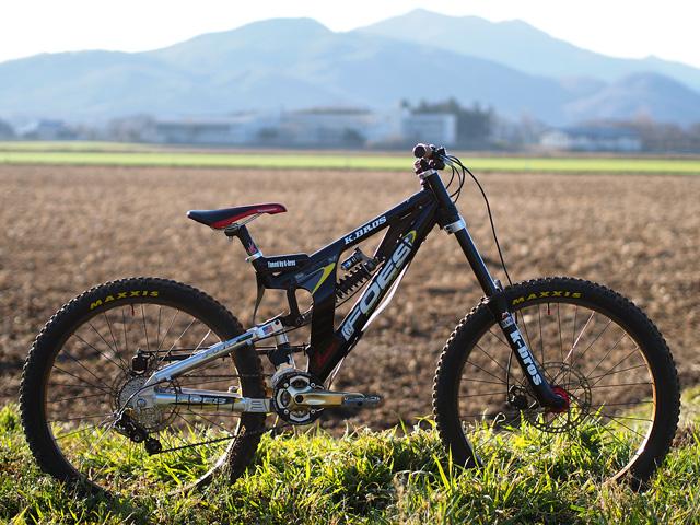 The Tsukuba mountain range_b0049658_11382477.jpg
