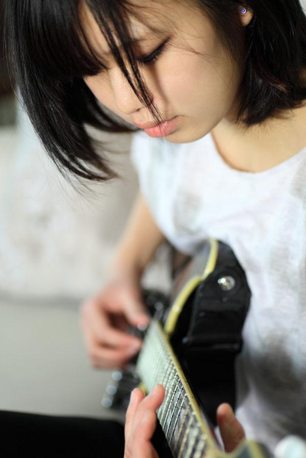 Rino 【2】 -Weekend-_c0299360_1541799.jpg