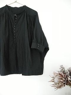 :: R/2、洋服受注会 ::_e0204865_2024944.jpg