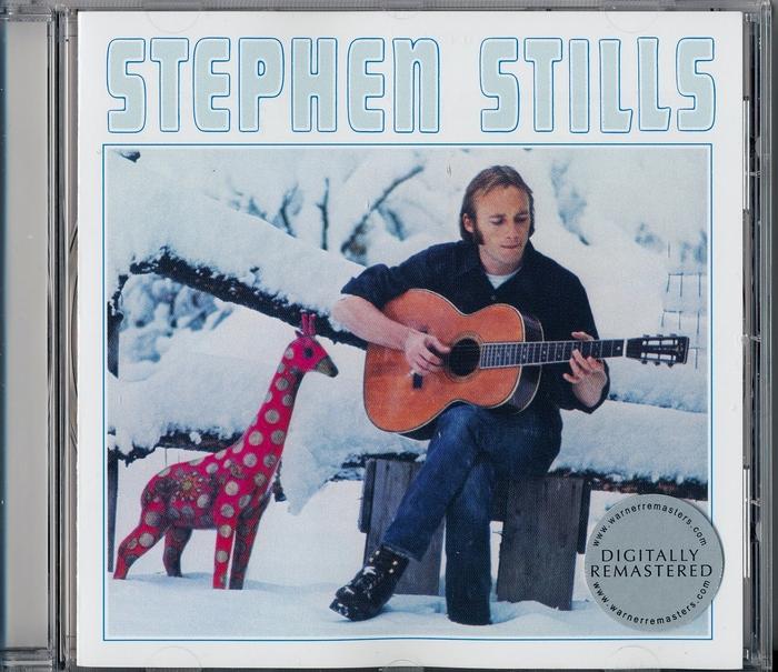14年3月15日・Stephen Stills_c0129671_1975978.jpg