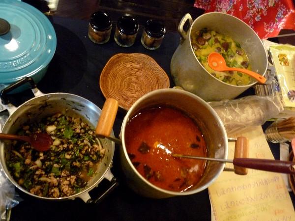 【しまたい料理教室】 日本の食材で、日本のタイ料理を作ってみよう。_e0152073_11533873.jpg