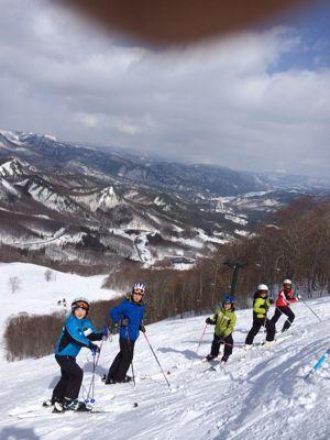 スキーシーズンもそろそろ…_b0152504_21531353.jpg