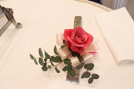 お任せ婚礼装花_d0227610_22011320.jpg