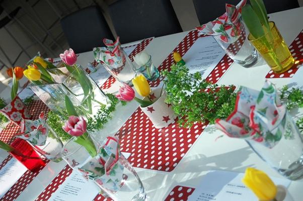 3月のお料理教室「お花見しながらお弁当♪」_d0104926_7193928.jpg