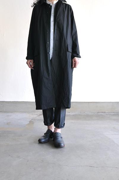 TOKIHO YOSHIDA TOKIHO MUTE ベスト