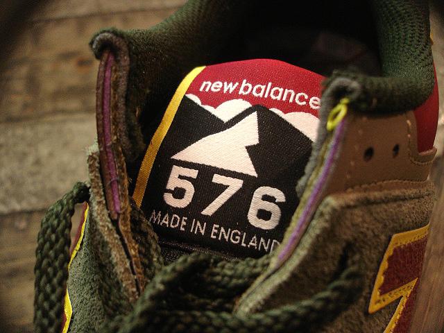 "NEW : new balance M576UK \""THREE PEAKS CHALLENGE\"" [Made in U.K.] LIMITED EDITION !!_a0132147_02625.jpg"