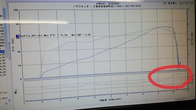 CBR600RR カム交換 フルパワー化①_e0114857_9233783.jpg