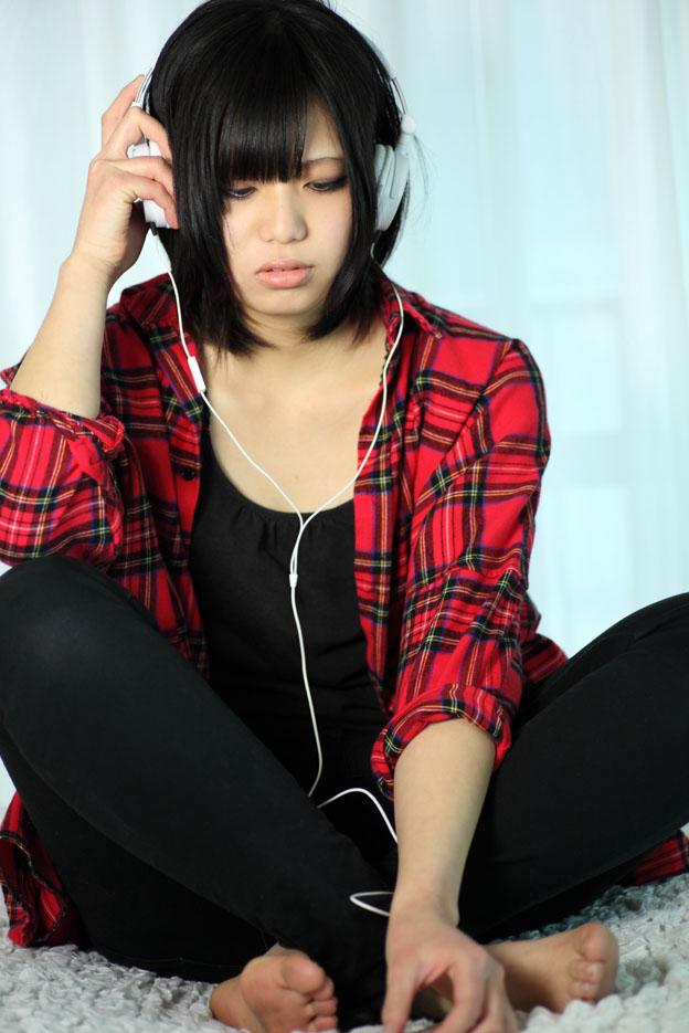 Rino 【3】 -Weekend-_c0299360_0592368.jpg