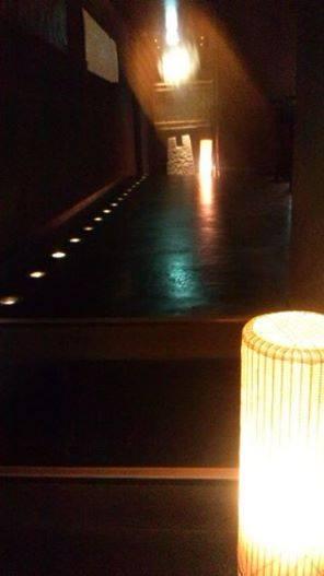 在京大分県人会女性部 花豊会 平成25年度講演会 「銀座のおもてなし」 白坂亜紀氏 @坐来 大分♬十_a0053662_106231.jpg