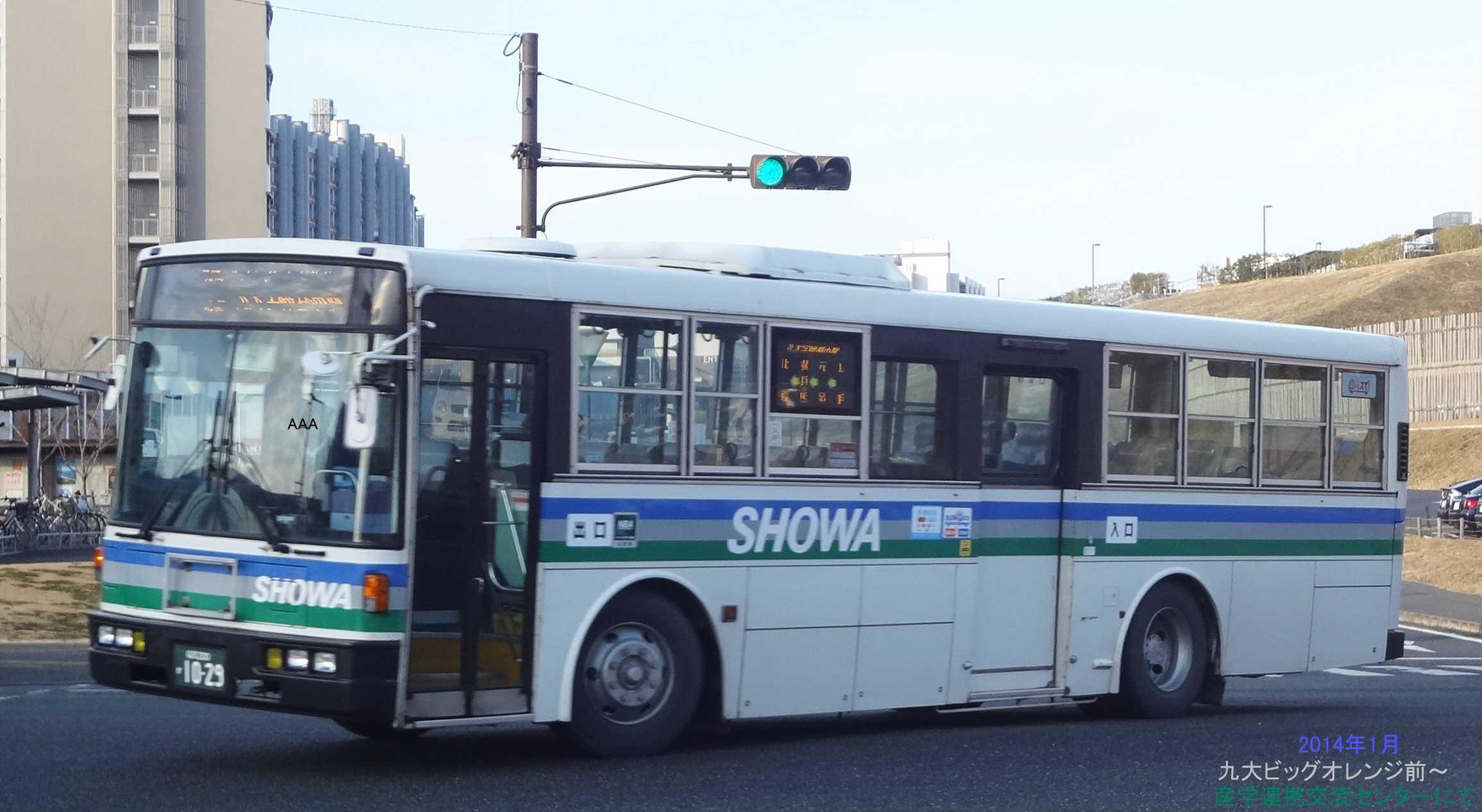 b0149766_18079.jpg