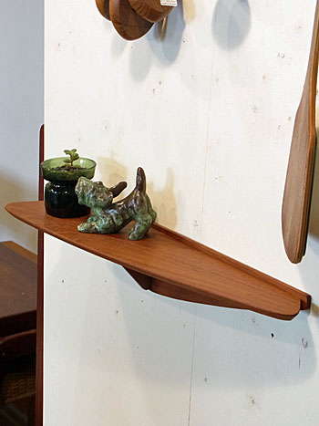 teak wall shelf_c0139773_16182753.jpg