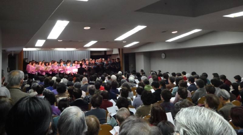 第4回東日本大震災復興支援こだいらチャリティーコンサート_f0059673_20515471.jpg