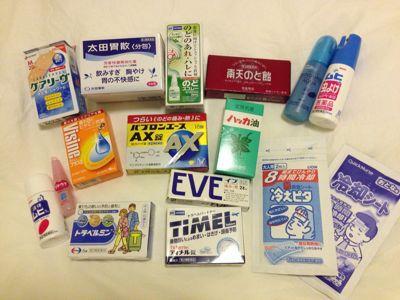 シンガポールに持ってきてよかったもの(3) : 桃太郎、世界の ...