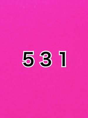 f0194478_528742.jpg