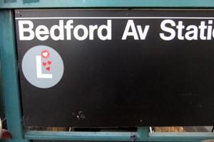 NYの街角で見かけた謎のハート型ステッカーの正体は???_b0007805_19433638.jpg