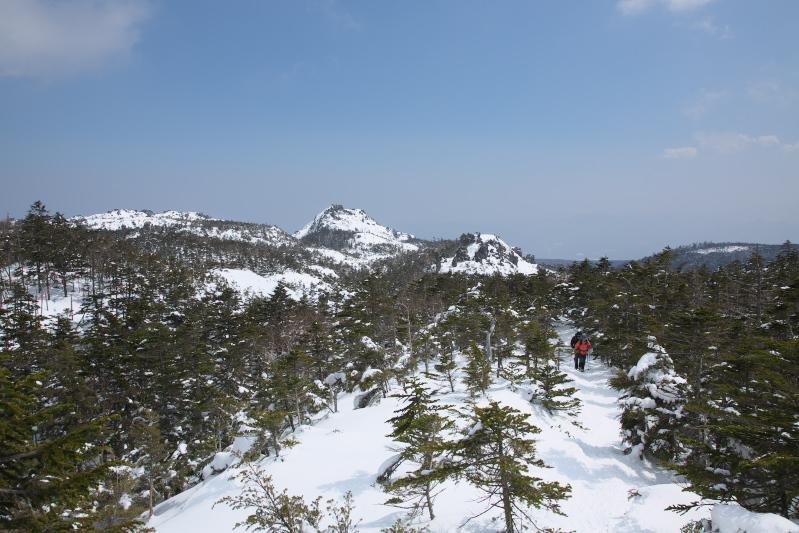 雪山散歩_c0167028_2295248.jpg
