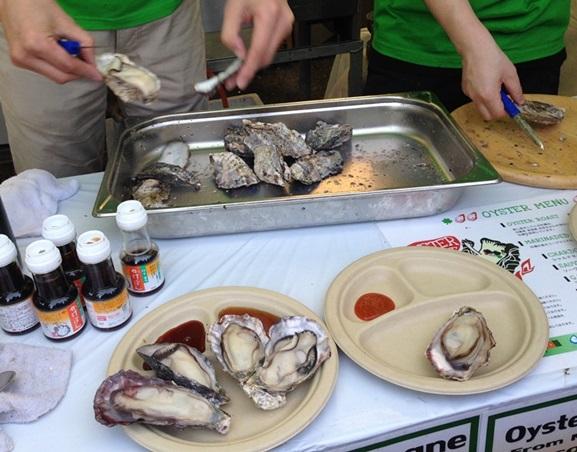 牡蠣~♪♪_d0041729_084238.jpg