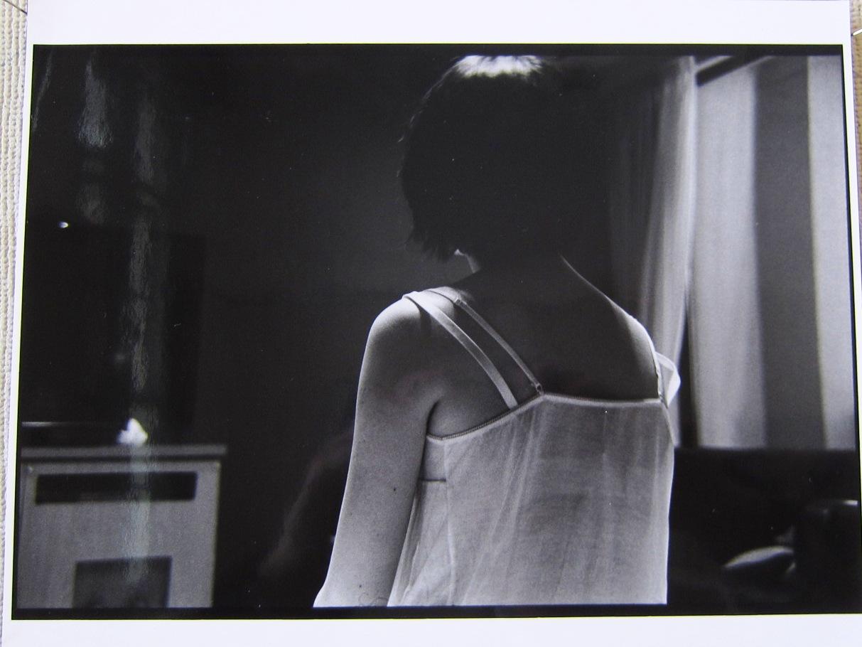 2372) 「小樽商科大学 写真部 三月展」 資料館 終了/3月11日(火)~3月16日(日)_f0126829_18492323.jpg