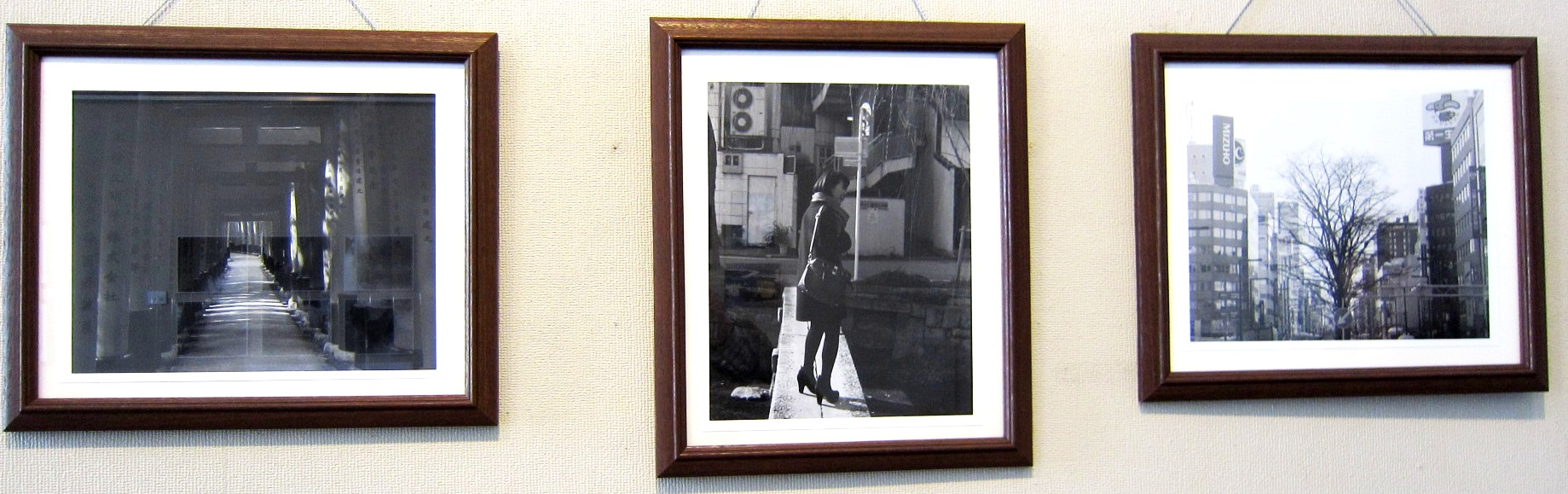 2372) 「小樽商科大学 写真部 三月展」 資料館 終了/3月11日(火)~3月16日(日)_f0126829_2146451.jpg