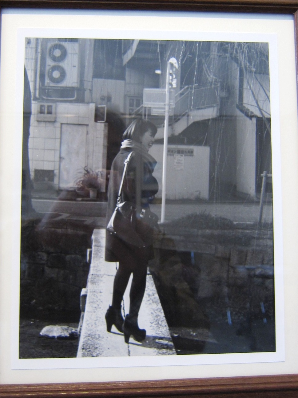 2372) 「小樽商科大学 写真部 三月展」 資料館 終了/3月11日(火)~3月16日(日)_f0126829_2147311.jpg