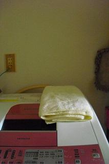 洗濯機_b0320131_11542157.jpg