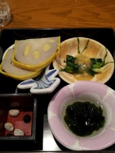 九州旅行4日目 熊本でみどりちゃんに再会_a0059035_22023925.jpg