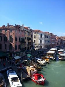 イタリアグルメツアーのお知らせ_a0059035_23471855.jpg