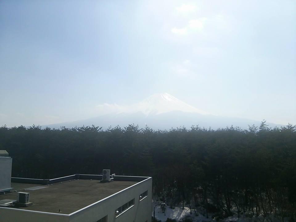 2014.03.17 富士河口湖高校で講演_f0138645_2331572.jpg