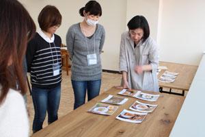 カメラ日和学校第6期レポート(3/9)_b0043961_8201030.jpg