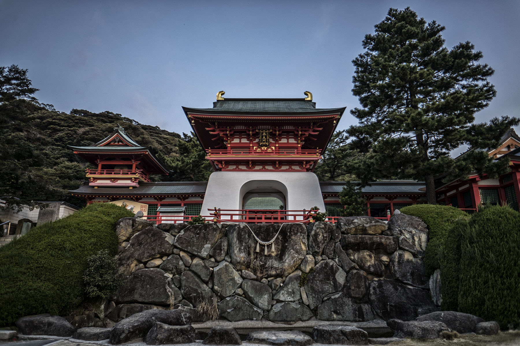 祇園精舎の鐘の声_c0028861_1929396.jpg