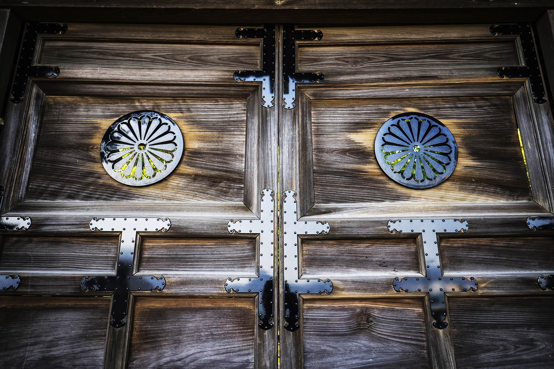 祇園精舎の鐘の声_c0028861_19315134.jpg
