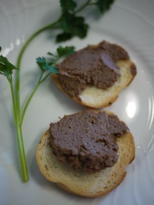 felice-italiaイタリア料理教室2014年3月のメニュー_f0134268_17194667.jpg