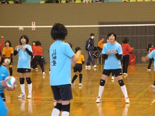 池田町_c0000970_11584451.jpg
