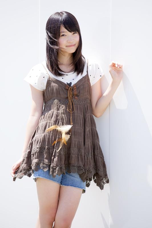 岩田陽葵の画像 p1_13