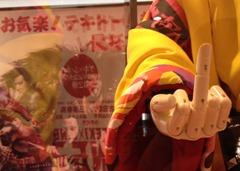 【予告!】梅田ブルク7で何かが!?_f0162980_19155243.jpg