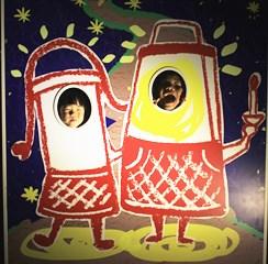 「東山花灯路2014」で高台寺&圓徳院に行ってきました!_b0067283_16145623.jpg