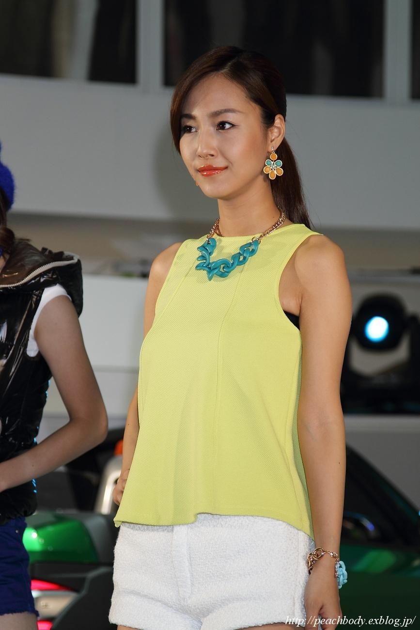 石川理咲子の画像 p1_20
