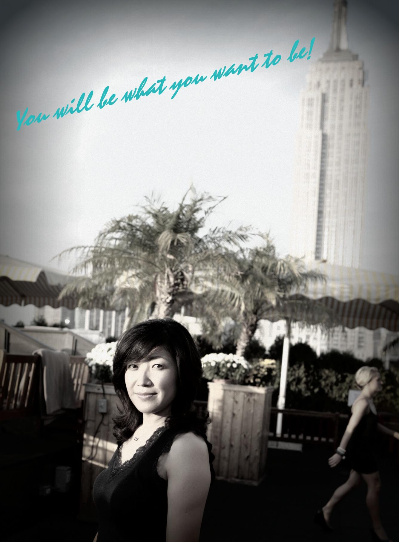 『 もうがんばらなくていい!自分らしく夢を叶える3つの法則 』佐藤伝さんの朝カフェに登場します♪_e0142585_14294245.jpg