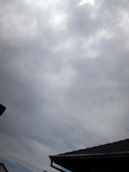 少し涼しくなりました☆_f0144385_13522836.jpg
