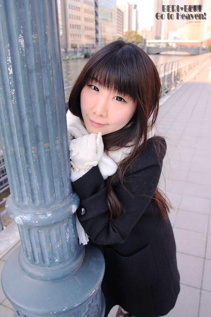 丹雫ひよさん 大阪ロケ\'14 其の弐_d0150493_20384292.jpg