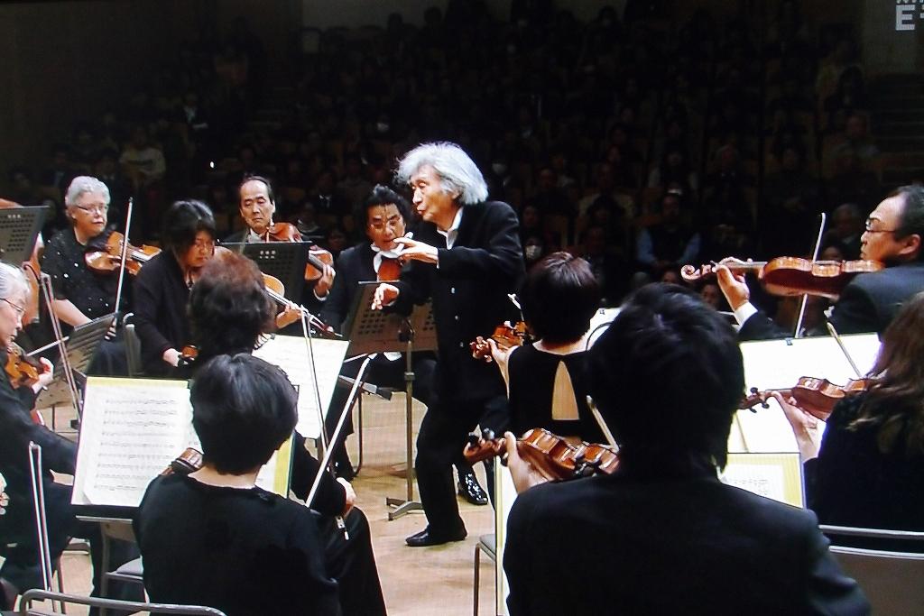 小澤征爾氏と水戸室内管弦楽団_f0138096_0132535.jpg