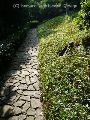 松濤園 / 池上本門寺_f0322812_23262850.jpg