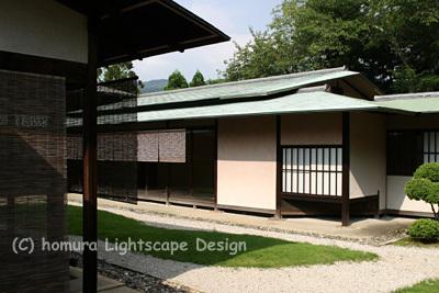 村野藤吾-建築とインテリア_f0322812_23263046.jpg