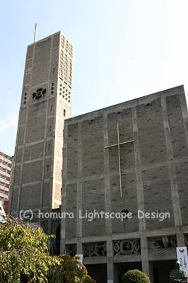 世界平和記念聖堂_f0322812_23263117.jpg