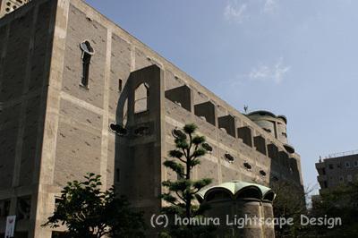 世界平和記念聖堂_f0322812_23263163.jpg