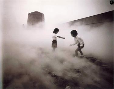 霧について_b0074416_20412213.jpg